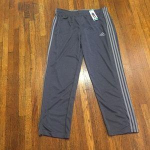 adidas Men Training Climacore Pants - XL